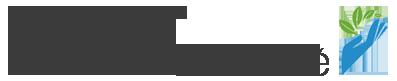 EFT - efektivně Logo